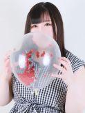 けいと|nico+(ニコプラス)宮崎店でおすすめの女の子
