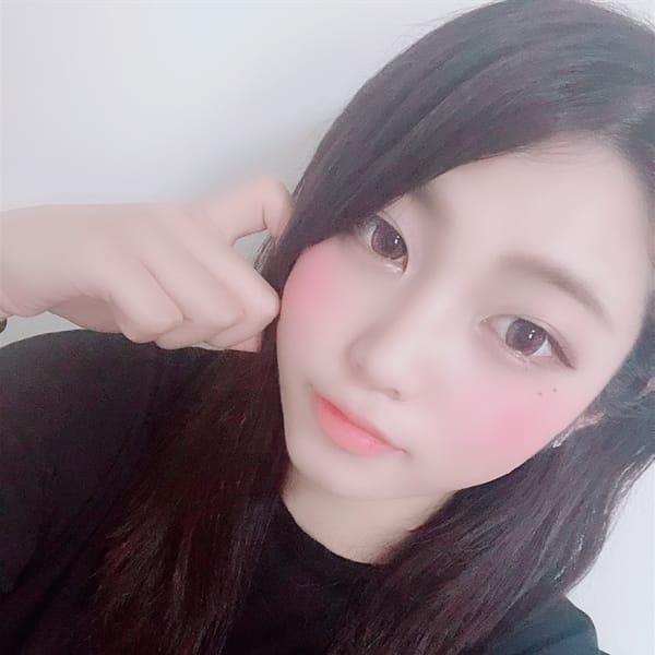 あいか【素人風★激カワ美女】