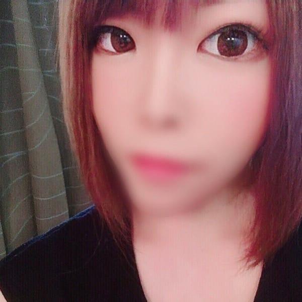 れん【超ドМ!スレンダー系★★