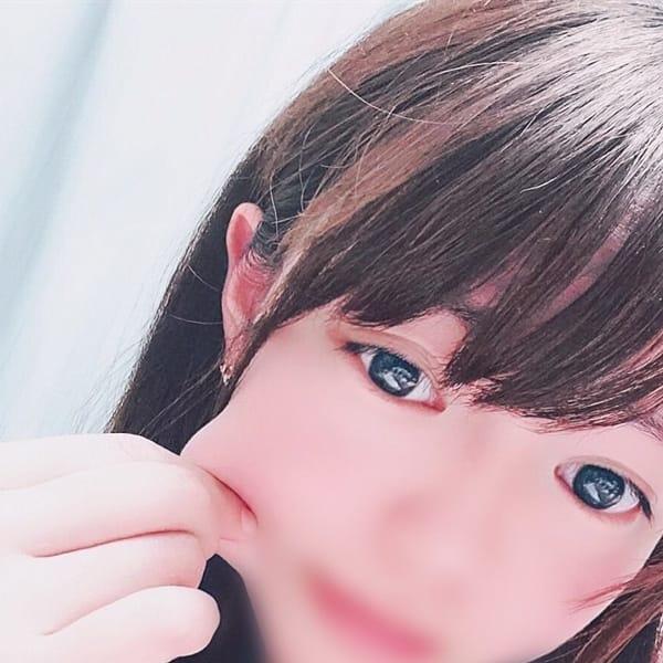 しのぶ【ドM!AF首絞め大好き
