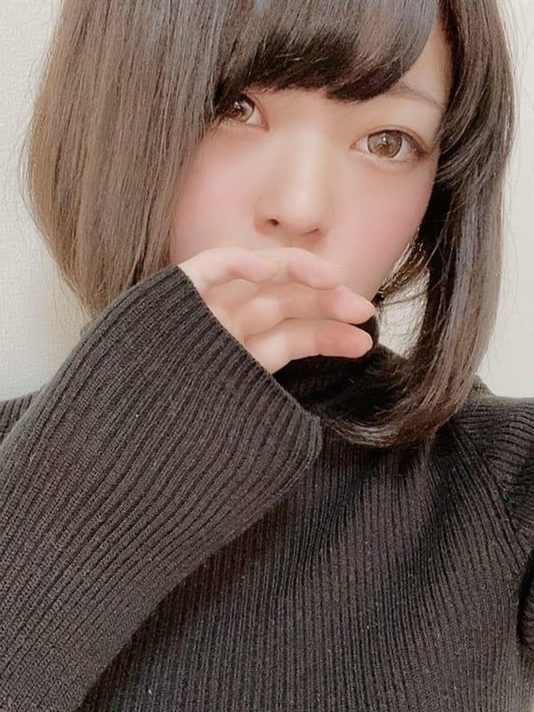 せりな【少女3P解禁!!】(わいせつ倶楽部 姫路店)のプロフ写真1枚目
