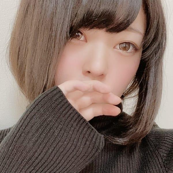 せりな【少女3P解禁!!】【◆2月17日まで出勤◆】