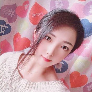 えみ【よだれたっぷりイラマチオ | わいせつ倶楽部 姫路店 - 姫路風俗