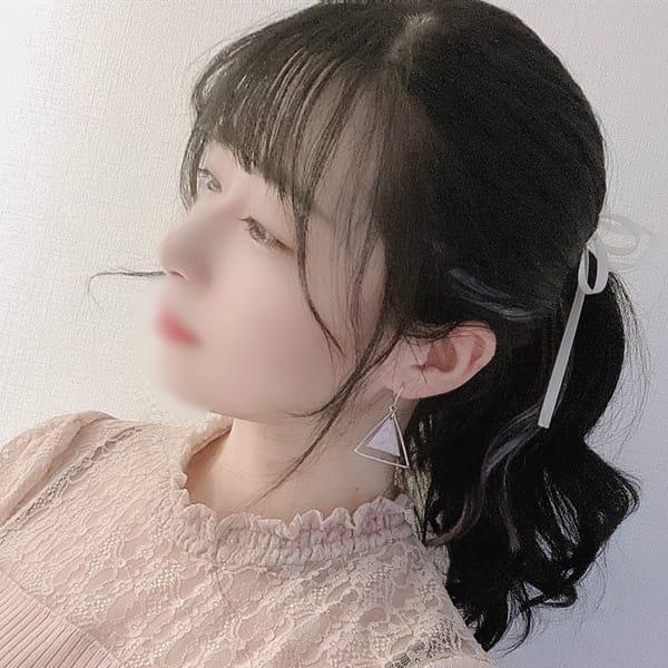 みく【★★完全業界未経験★★】