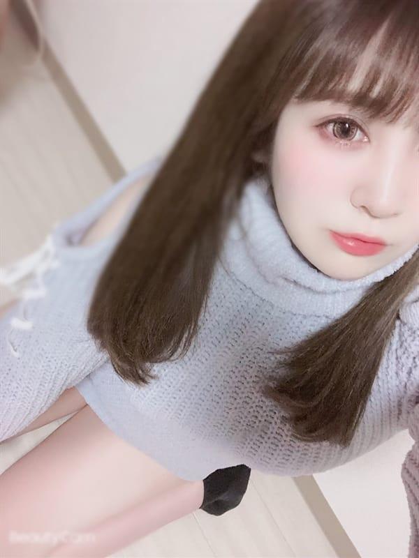 まみ【乳首ピンクのドМちゃん】【◆3月14日まで出勤◆】