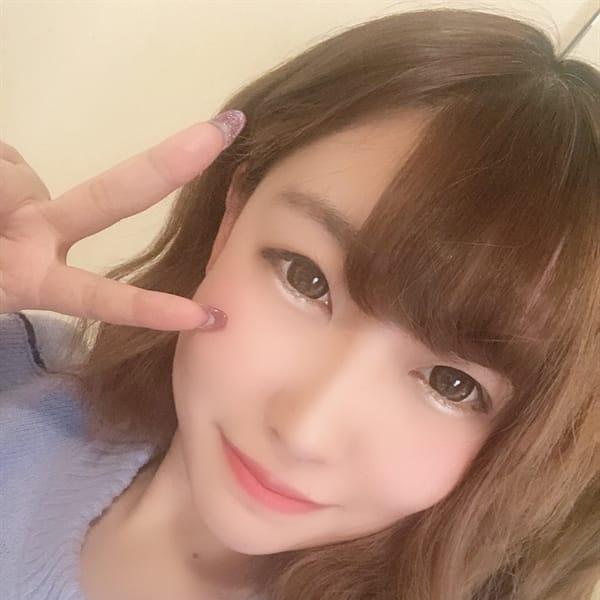 あいる【美女と顔有り動画撮影!