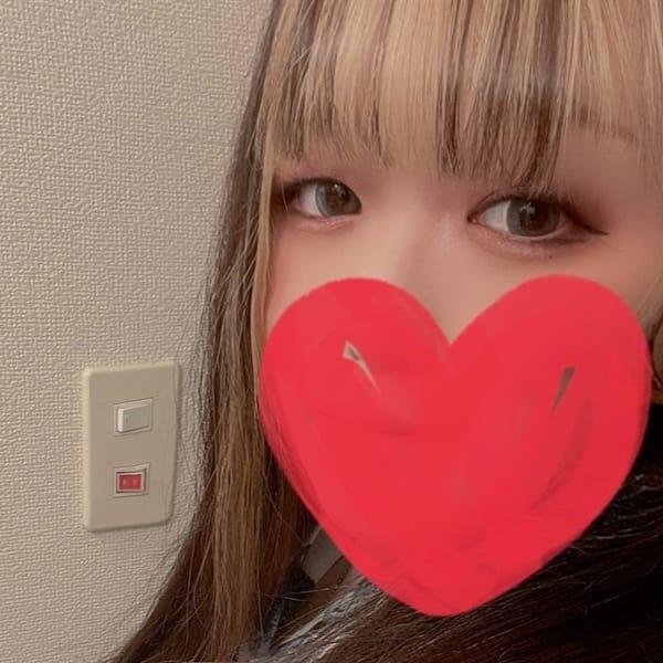 ゆか【中出しアナルハメ撮りOK