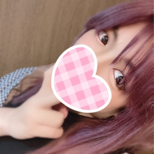 てんか【AF中出し!動画撮影!