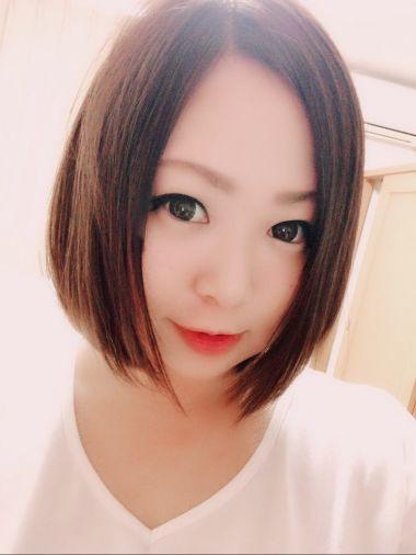 ゆうり【超ドM!AF可能】|わいせつ倶楽部 姫路店 - 姫路風俗
