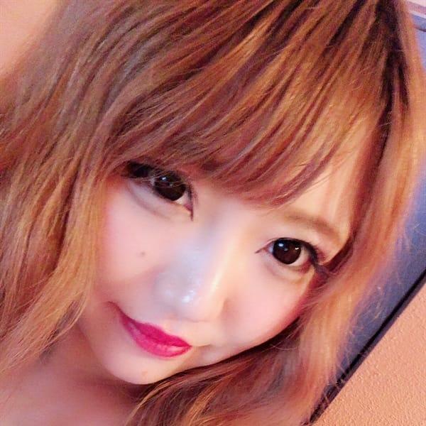 ノノ【男の潮吹き★★★】