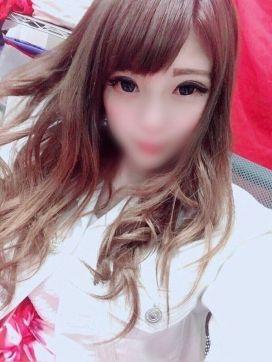 かなえ【顔有りイラマ動画OK!|わいせつ倶楽部 姫路店で評判の女の子