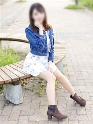 ひなの☆エロ可愛さ炸裂|Te'COLLON - 北九州・小倉風俗