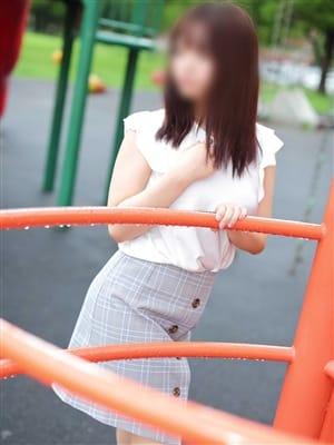 もも☆好奇心旺盛の今風美女(Te'COLLON)のプロフ写真1枚目