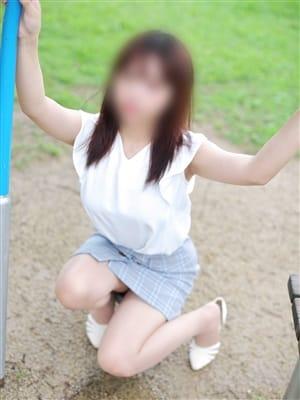 もも☆好奇心旺盛の今風美女(Te'COLLON)のプロフ写真2枚目