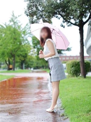もも☆好奇心旺盛の今風美女(Te'COLLON)のプロフ写真3枚目