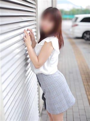 もも☆好奇心旺盛の今風美女(Te'COLLON)のプロフ写真5枚目