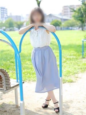いと☆綺麗系おしゃれ女子|Te'COLLON - 北九州・小倉風俗