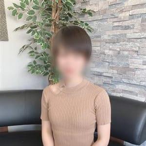 ゆうき☆挑発的な美脚