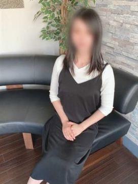 いくみ☆アジアンビューティー|Te'COLLONで評判の女の子