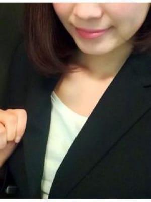 【急募】20代女の子集まれ♡ Te'COLLON - 北九州・小倉風俗