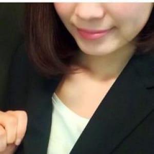 【急募】20代女の子集まれ♡ | Te'COLLON - 北九州・小倉風俗