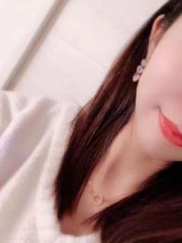 のぞみ☆ 絶品!大人美女 | Te'COLLON - 北九州・小倉風俗