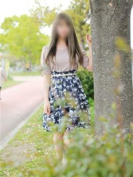 かえで☆現役JDの初挑戦 | Te'COLLON - 北九州・小倉風俗
