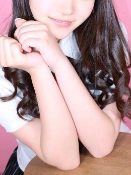 れ な | VANILLA KISS(バニラキッス) - 吉祥寺風俗