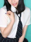 ゆ か|VANILLA KISS(バニラキッス)でおすすめの女の子