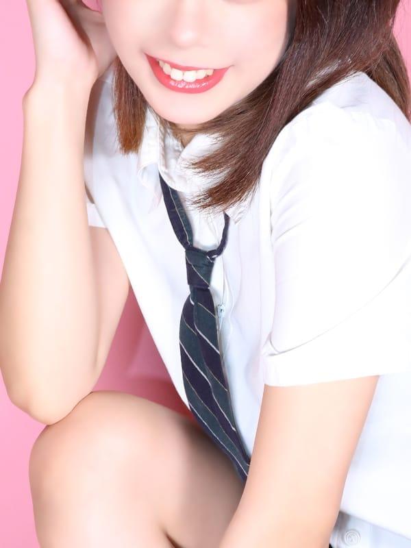 あいな(VANILLA KISS(バニラキッス))のプロフ写真1枚目