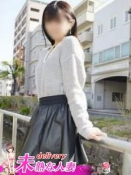 りょう | 未熟な人妻 - 秋田市近郊風俗