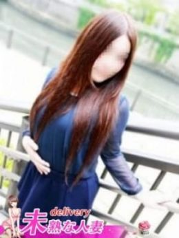 みゆき | 未熟な人妻 - 秋田市近郊風俗