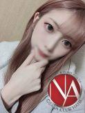 カノン 大阪デリヘル Club NANAでおすすめの女の子