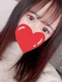 マリナ 大阪デリヘル Club NANAでおすすめの女の子