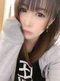 イノリ|大阪デリヘル Club NANAでおすすめの女の子