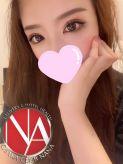 ミオ 大阪デリヘル Club NANAでおすすめの女の子