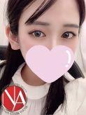 カナ|大阪デリヘル Club NANAでおすすめの女の子