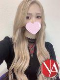ウララ|大阪デリヘル Club NANAでおすすめの女の子