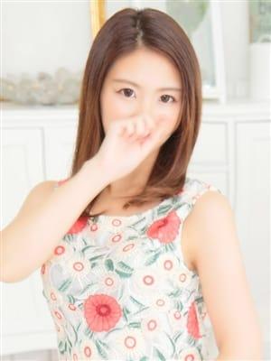 ナホ|大阪デリヘル Club NANA - 梅田風俗