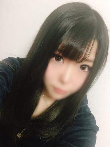 サキ|大阪デリヘル Club NANA - 梅田風俗