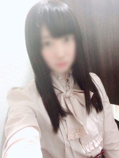 メイ 大阪デリヘル Club NANA - 梅田風俗