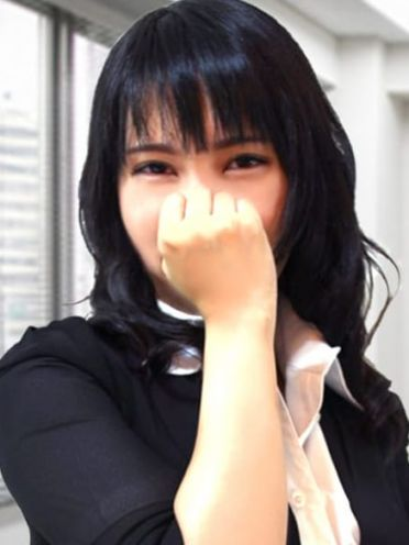 あいか|ロリロリOL性感マッサージ - 新大阪風俗