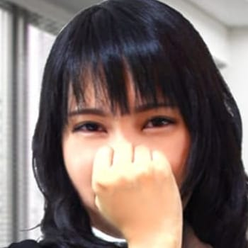 あいか【★キレカワハーフ顔美】 | ロリロリOL性感マッサージ(新大阪)