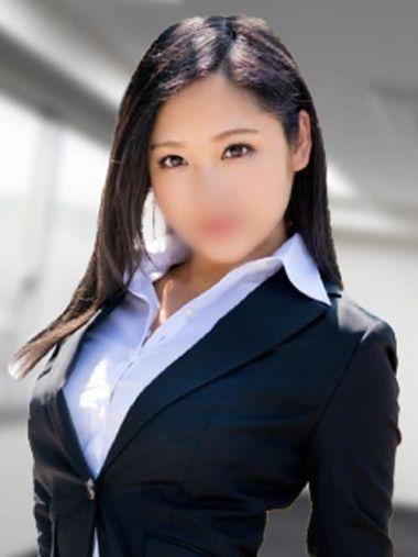 なつき|ロリロリOL性感マッサージ - 新大阪風俗