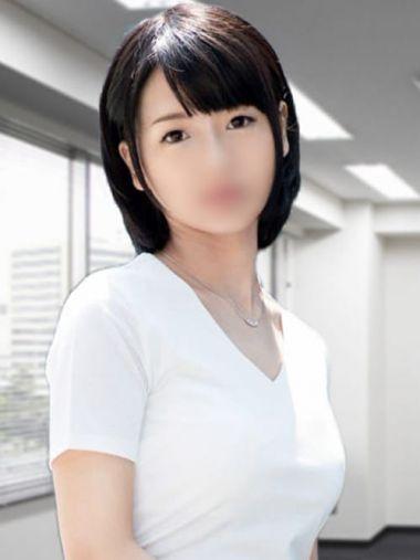 まい|ロリロリOL性感マッサージ - 新大阪風俗