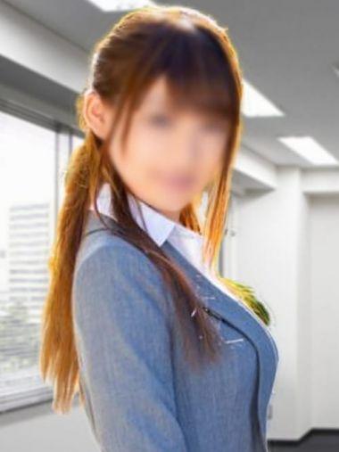 さゆり|ロリロリOL性感マッサージ - 新大阪風俗