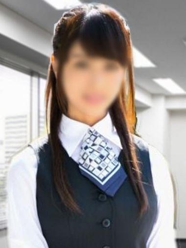 ほのか|ロリロリOL性感マッサージ - 新大阪風俗