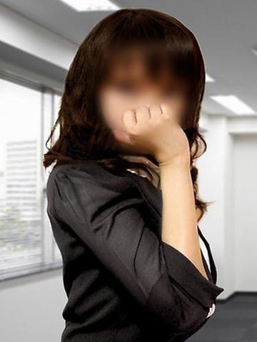 さき|ロリロリOL性感マッサージ - 新大阪風俗