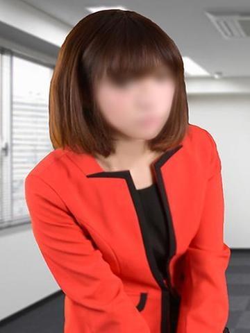 りか|ロリロリOL性感マッサージ - 新大阪風俗