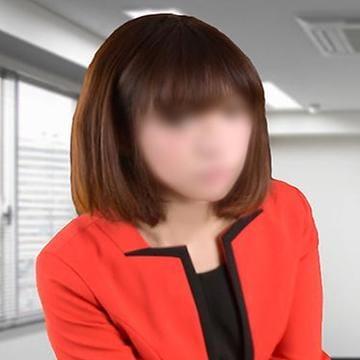 りか【★愛くるしい顔立ち★】   ロリロリOL性感マッサージ(新大阪)